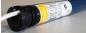 SOMFY Rohrmotor Sonesse 40RTS 433 3/30
