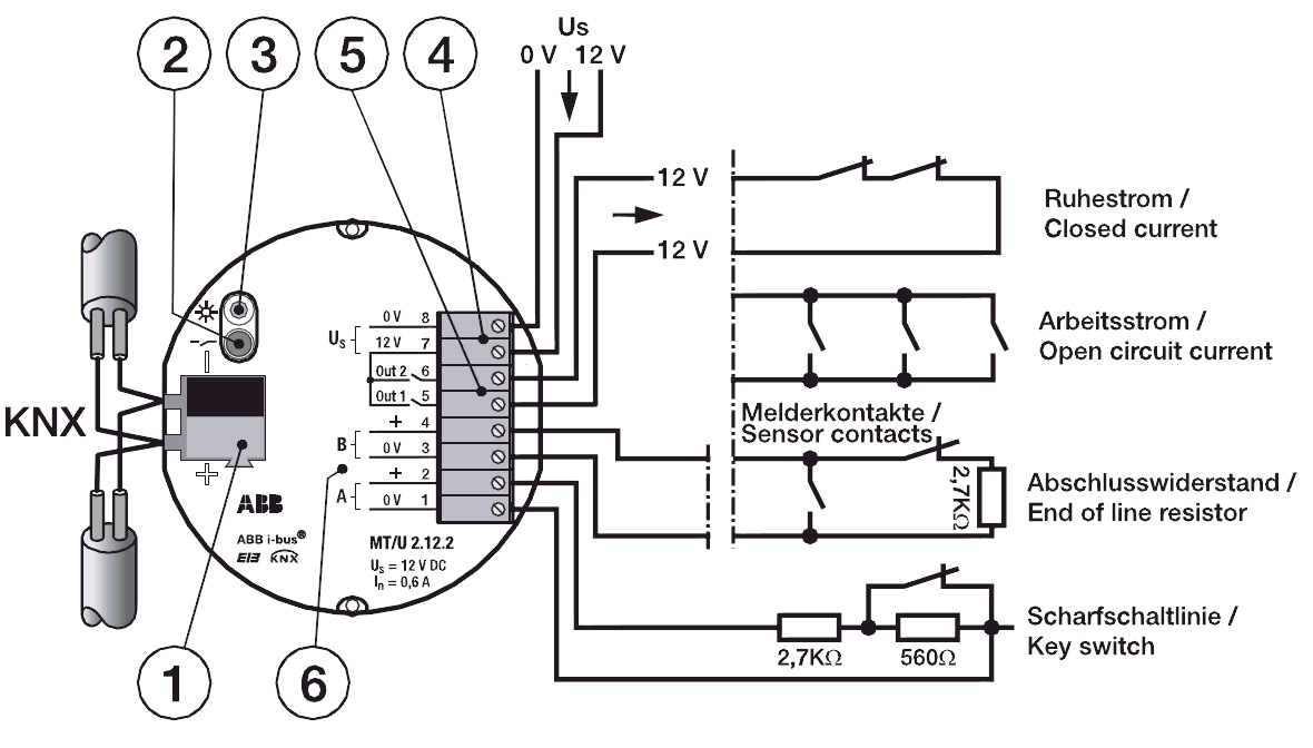 Danfoss Drive Wiring Diagram also Dc Motor Control Circuit Diagram further Latching Contactor Wiring Diagram furthermore US20130087319 additionally Industrial Electrical Wiring Diagrams Free Download. on abb motor wiring diagram